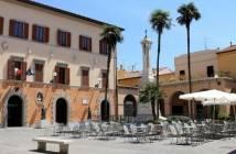 orbetello_palazzo_comunale_00