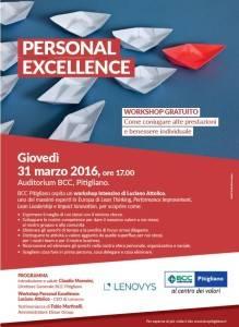 Pitigliano_Personal_Excellence__locandina_20160331
