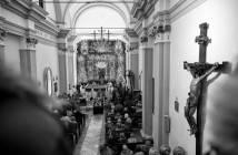 Radicofani_Processione_Veberdi_Santo_101