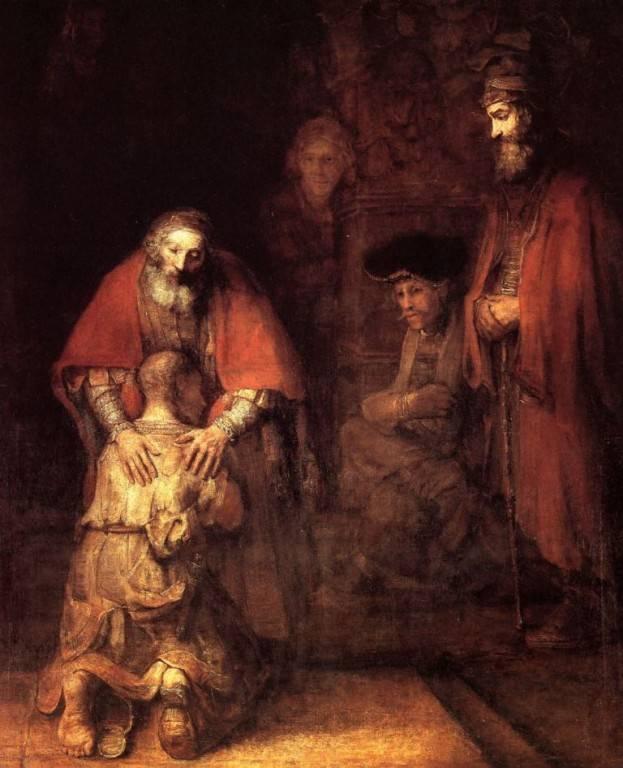 Rembrandt_Figliol_Prodigo