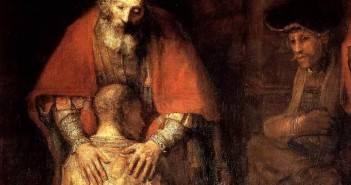 Rembrandt_Figliol_Prodigo_particolare