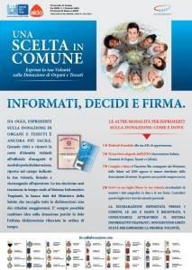Una_Scelta_in_Comune_Donazione_Organi_201603