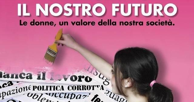 dipingiamo_nostro_futuro_8_marzo_alto