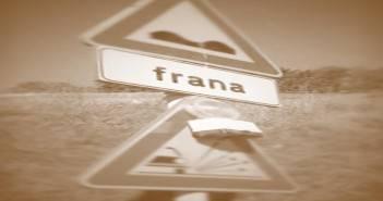 frana