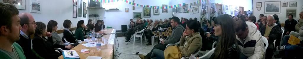 muoviti_piano_presentazione_lista_panorama
