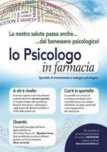psicologo_in_farmacia_locandina
