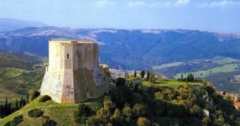 Castiglione_dOrcia_Rocca_Tentennano