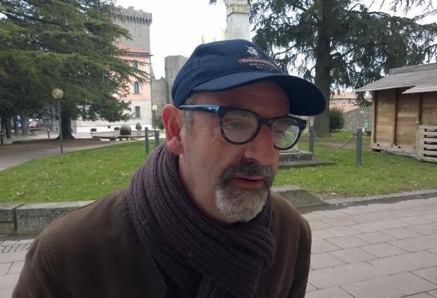 Direttore_Amiatanews_Giuseppe_Serafini