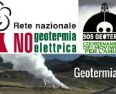 """Arcidosso. Dopo i primi dati di INVETTA, il convegno pubblico su """"I rischi sanitari  della Geotermia in Amiata"""""""