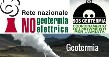 Nogesi_SOS_geotermia