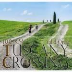 Val d'Orcia. Tuscany Crossing 2016: numeri da record. I vincitori nel racconto degli organizzatori
