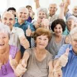 """Siena e provincia. Sanità: incontri su """"Corretti stili di vita, prevenzione delle malattie croniche e degli incidenti"""""""