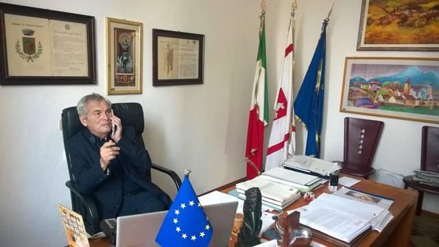 sindaco_piancastagnaio_vagaggini_01_640x480
