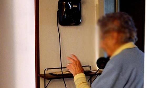 truffe_telefoniche_anziani