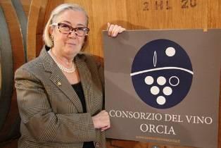 Donatella_Cinelli_Colombini_Consorzio_Orcia