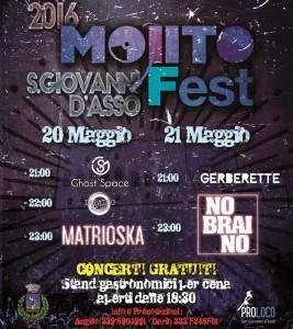 San_Giovanni_dAsso_Mojito_Locandina_2016