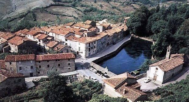 Santa_Fiora_Peschiera_panorama