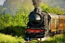 Treno_Natura_02