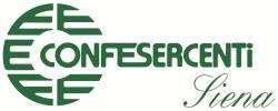 confesercenti_siena