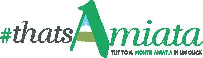thats_amiata_logo_web_02