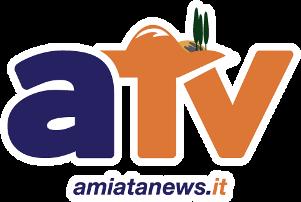Amiatanews – Notizie e riflessioni dall'Amiata e non solo