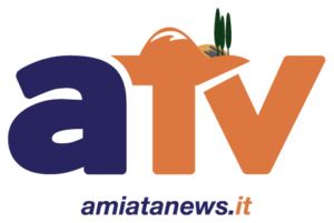 AmiataNews_ATV_logo_youtube_trasparente