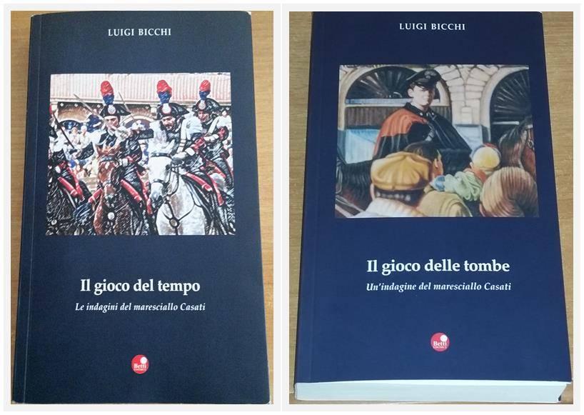 Luigi_Bicchi_Maresciallo_Casati
