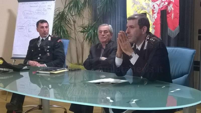 Piancastagnaio_Incontro_Carabinieri_Sicurezza_WP_20160616_031
