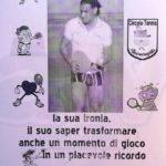 Piancastagnaio_Mojito_Vita_WP_20140621_051