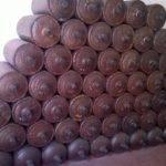 Abbadia_San_Salvatore_Museo_Minerario_Multimediale_WP_20160712_005