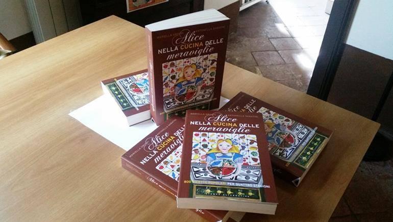 Alice_nella_Cucina_delle_Meraviglie