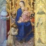 Montalcino. Si festeggia il Beato Colombini e i 650 anni della storica famiglia