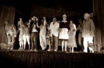 Compagnia_teatrale_Sottosopra_di_Paganico