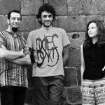 """Santa Fiora. Al Festival Santa Fiora in Musica, i """"Mailer Daemon trio"""" con il grande clarinettista e sassofonista Nico Gori"""