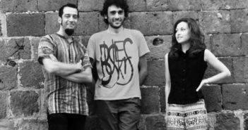 Mailer_Deamon_Trio