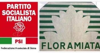 PSI_logo_Floramiata