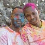 Piancastagnaio. Roccone Festival: Color Mob… Un mondo di fantastici colori