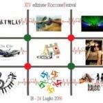 Piancastagnaio. Presentata la XIV^ edizione del Roccone Festival