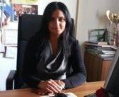 Cinigiano. Ennesimo incidente sulla strada del Cipressino, il sindaco Romina Sani scrive alla Regione