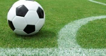 campo_calcio_pallone