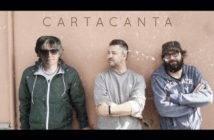 Carta_Canta