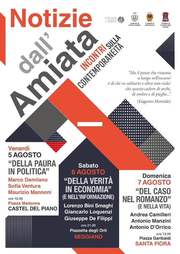 Convegno_Notizie_dall_Amiata_2016