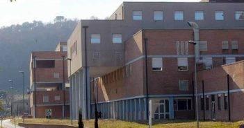 Ospedale_Campostaggia