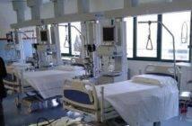 Ospedale_posti_letto
