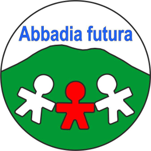 abbadia_futura_00