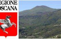 amiata_regione_toscana