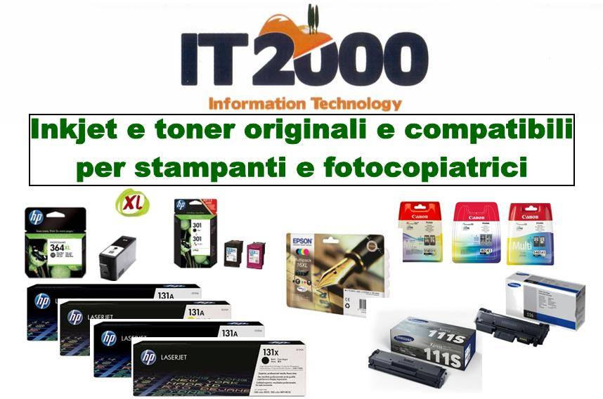 IT2000_web_2016_toner_inkjet