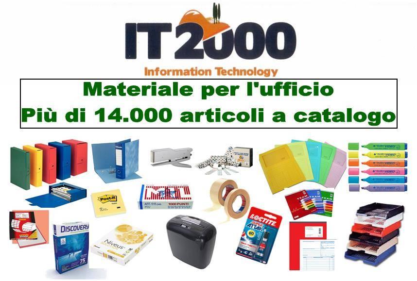 IT2000_web_2016_ufficio
