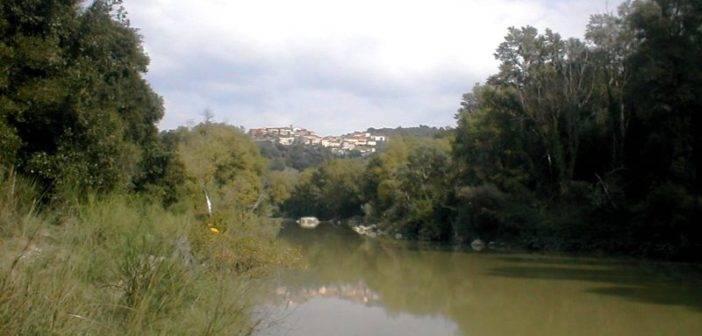 Foto  di Pino Mori ripresa da panoramio.it