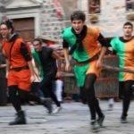 Radicofani. Palio del Bigonzo: domani la competizione tra storia e folklore